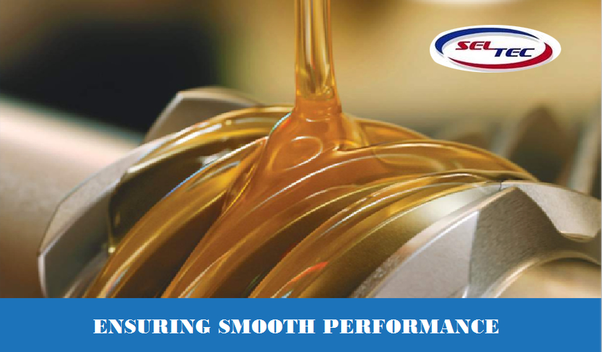 Fuchs Lubricants, Greases & Oil Authorized Distributors in Dubai
