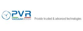 PVR Vacuum Design