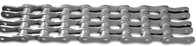 Kobo Industrial Chains and Sprockets Suppliers in Dubai