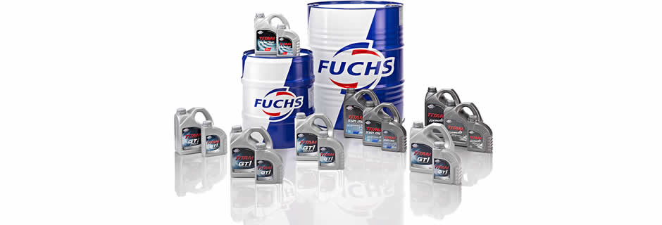 Fuchs-prdts
