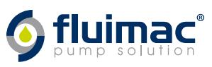 Fluimac Pump Solution